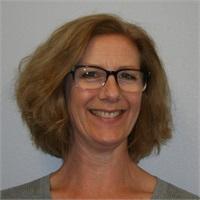 Kelly Asplund