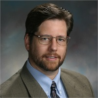 Paul E. Muhich, CFP, ChFC