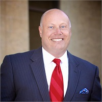 Spartan Wealth Management, LLC
