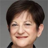 Barbara S. Adelman