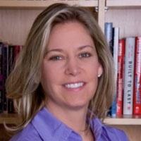 Denise LaFontaine