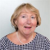 Joan Boyd
