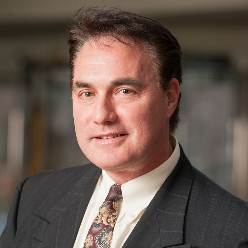 David Mercandante
