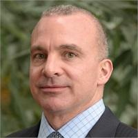 Craig Bartlett