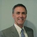 Jeffrey S. Hoadley