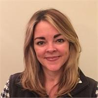 Erin Harrigan-Schober