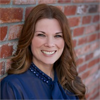 Sarah  Misner