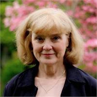 Mimi Koza, CPA