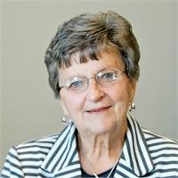 Janice Bealor