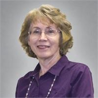 Patricia Kamauoha