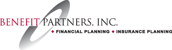 Benefit Partners, Inc.
