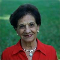 Dorothy Palfini