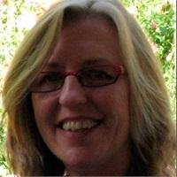 Sharon Hicklin