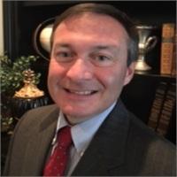 Kenneth Schuckers, CPA