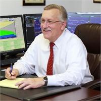 Larry Prascus