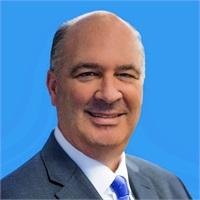 Richard Welger