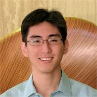Travis Tazawa