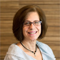 Susan Drzewiecki