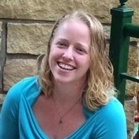 Theresa Schwarzhoff