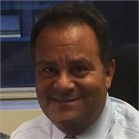 Michael P. DeLuccia, JD