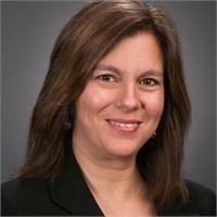Sara Lentz