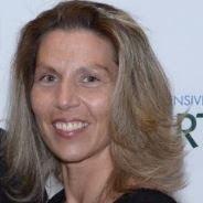 Barbara Silva