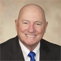 John Bergland
