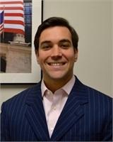 Michael Kupferman