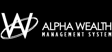 Alpha Wealth Management System Login