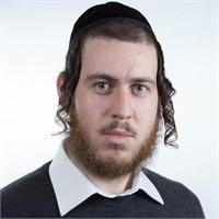 Yoel Felberbaum
