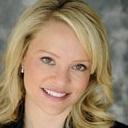 Sharon Grinestaff