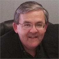 Chris Dolan