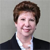Elizabeth Derrick