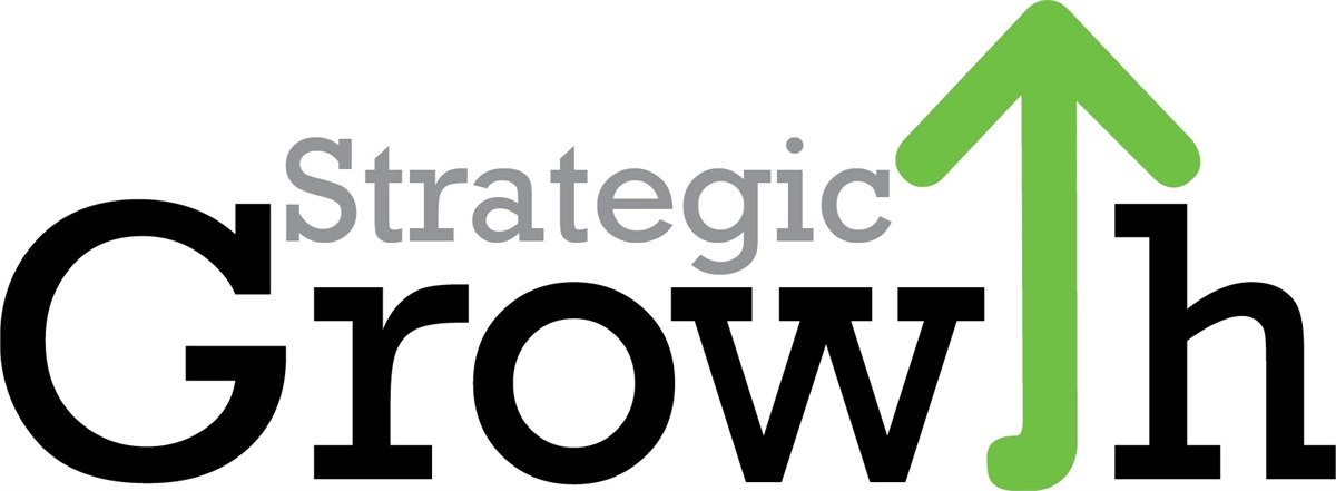 strategic growth The latest tweets from strategic growth council (@calsgc) the strategic growth council promotes sustainability, economic prosperity, and quality of life for all californians.