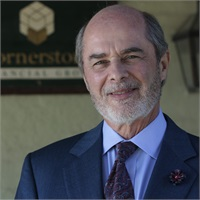 David Romagosa