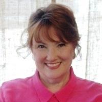 Roxanne Lord