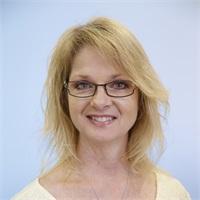 Karin Harrison