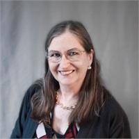 Pam Bullock