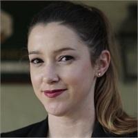 Abigail Bennett