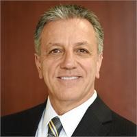 Joseph J. Hermann, RICP®