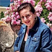 Denise Procaccio