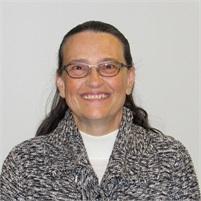Kathy Webber