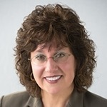 Karen Norrman
