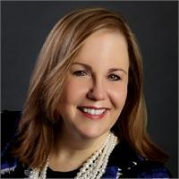 Mary Beth Knight