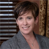 Karen Herzog