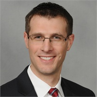 Greg Middendorf, CFP® CCPS®