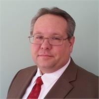 James Sosinski, CPA