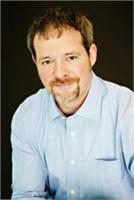 Marc Becker