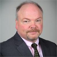 Brett Matschke