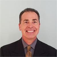 Robert P. Hanlon